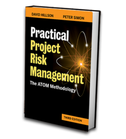 3rd Edition Book
