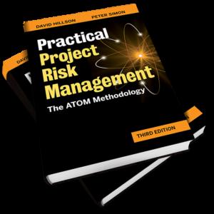 Practical Project Risk Management Book