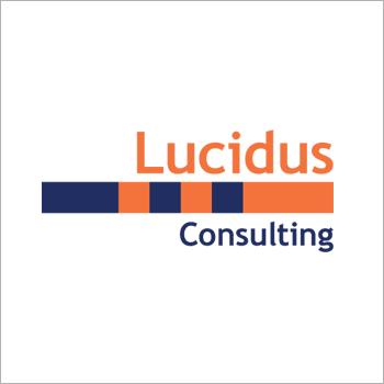 Lucidus Consulting